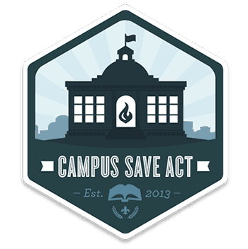 campus_save_act
