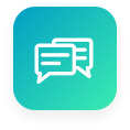 safe_colleges_tip_reporting_two-way_communication_icon